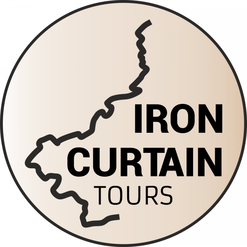 Iron Curtain tours